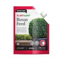 Kiwicare Plant Health Buxus Feed 1 kg 1 kg