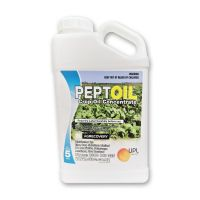 Peptoil® Crop Oil Concentrate