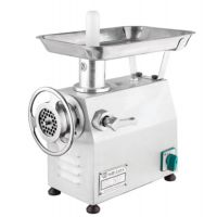 The Rural Butcher Mincer T22