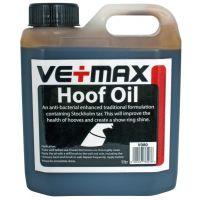 Vetmax Hoof Oil 1 L