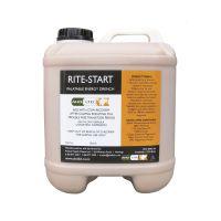 Rite-Start 25 L