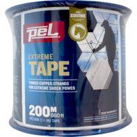 PEL Extreme Tape 40 mm x 200 m