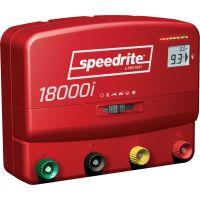 Speedrite 18000i Unigizer