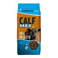 SealesWinslow Calf Max 16% Pellets 20 kg