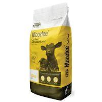NRM Moozlee 20 kg