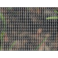 Cropsafe Protection Mesh 3.7 m Roll