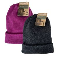 Norsewear Boundless Beanie
