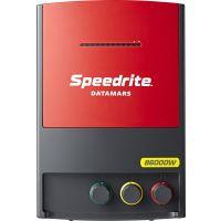 Speedrite 86000W Mains Energizer