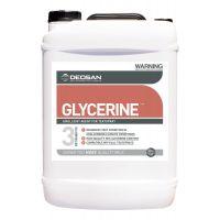 Glycerine 20 L