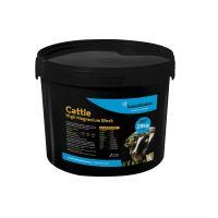 SealesWinslow Cattle High Magnesium Block 25 kg