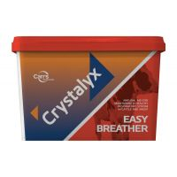 Crystalyx Easy Breather Block 5 kg