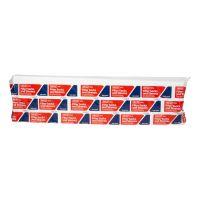 Skellerup Reflex Milk Filter Sock 225 x 800mm 100 pack