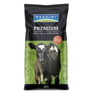 Ngahiwi Premium CMR 20 kg