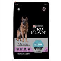 Pro Plan Dog Performance 20 kg