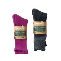 Norsewear Boundless Sock