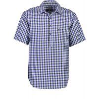 Swanndri Paihia Men's Shirt