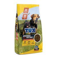 TUX Energy Extra 20 kg
