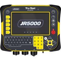 Tru-Test JR5000 Weigh Scale
