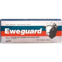 Eweguard 500 ml
