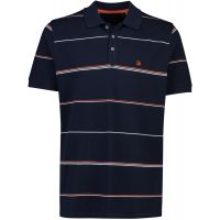 Swanndri Fairton Polo Shirt