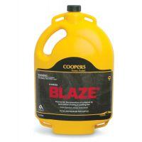 Coopers BLAZE