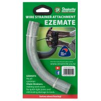 Strainrite Ezemate Chain Diverter