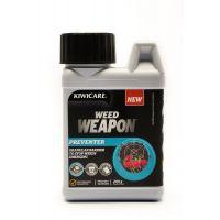 Kiwicare Weed Weapon Preventer 200 g 200 g