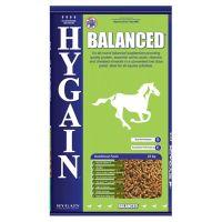 Hygain Balanced 20 kg