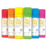 FIL Tell Tail Aerosol each