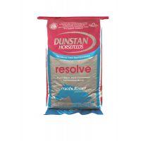 Dunstan Resolve® 20 kg