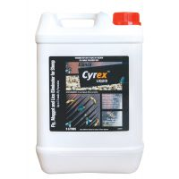 Cyrex™ Fly, Maggot & Lice Eliminator for Sheep