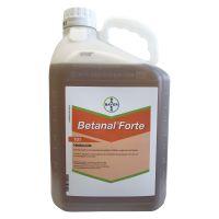 Betanal Forte 10 L