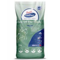 Pryde's EasiFeed® Easi Off-The-Track 20 kg