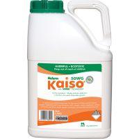 Kaiso 50WG 2.5 kg