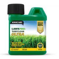 Kiwicare LawnPro Turfclean Ultra