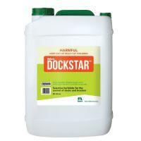 Dockstar 20 L