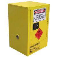 Daltons Flammable Liquid Storage Cabinet