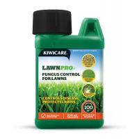 Kiwicare LawnPro Fungus Control Concentrate 200 ml 200 ml