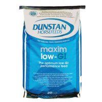 Dunstan Maxim Low-GI 20 kg