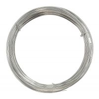 Cyclone 1.6 mm 2 Life Soft Wire 630 m / 10 kg