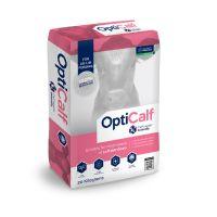 OptiCalf Anti-diarrhoeal 20 kg
