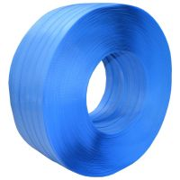 Danband Plastic Pallet Strapping
