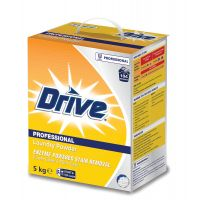 Drive Professional Top & Front Load Washing Powder 5 kg