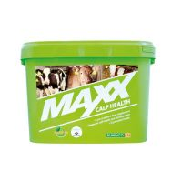 SealesWinslow Maxx Calf Health Block 22.5 kg