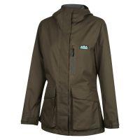 Ridgeline Kea Jacket
