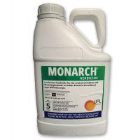 Monarch 5 L