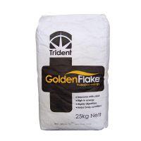 Nutritech GoldenFlake 25 kg