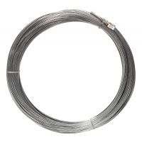 Cyclone 2.5 mm HT 2 Life Wire 650 m