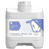 VETMED Cyromax Spray-On