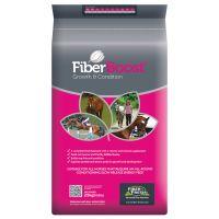 Fiber Fresh FiberBoost 20 kg